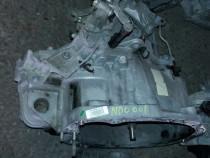 Cutie de viteze Renault Megane 2 1.9 Dci Cod ND0 001