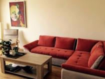 Apartament 3 camere Marasti, zona Profi
