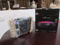 DVD multimedia player ,absolut nou, nefolosit niciodata