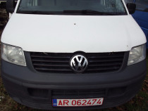 Capota VW T5 alba capota motor vw t5 grila capota dezemmbrez