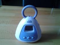 TopCom 1010 baby phone - baby monitor