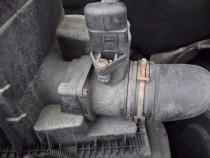 Debitmetru Aer VW T5 1.9tdi carcasa filtru aer dezmembrez T5