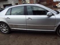 Usa VW Phaeton 2002-2010 usi fata spate stanga dreapta usi