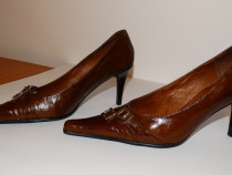 Pantofi dama eleganti nr. 35