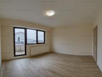 Inchiriere apartament 2 camere Dorobanti 80 mp utili