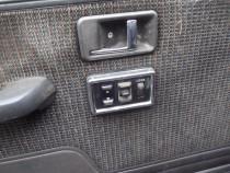 Macara Geam Mitsubishi Pajero mk1 bloc lumini Pajero contact