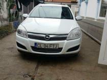 Opel Astra H 1.7 CDTI 110 cp