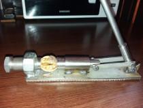 Dispozitiv spart nuci si alune,reglabil