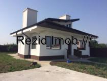 Casa langa lac, Buftea, Bucuresti-Ilfov