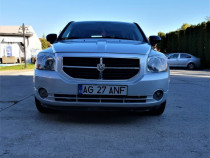 Dodge Caliber in stare impecabila!