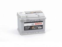 Acumulator bosch s5 61ah , produs nou