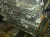 Motor standard complet U 650