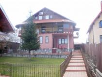 Casa Campina Nord Est
