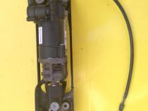 Compresor perne aer bmw e60 e61 520 525 530