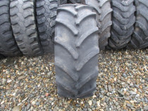 Anvelope agricole goodyear 360/70/r 20