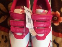 Adidas dama nr.38 original