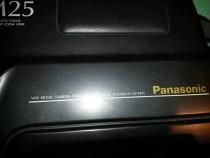 Camera video caseta mare panasonic m25 pal