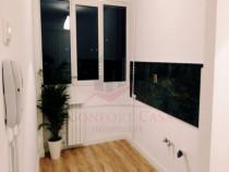 Tineretului - Cantemir apartament 2 camere renovat 2017