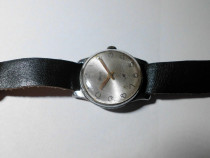 Ceas de colectie, ZIM 2602 - URSS, anii 50