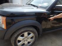 Aripa Land Rover Discovery 3 aripi stanga dreapta Discovery