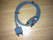 Cablu Sony Ericsson MMC-60