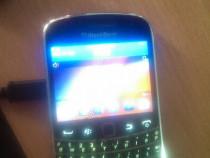 Blackberry pt piese!!