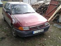 Opel astra f sau schimb