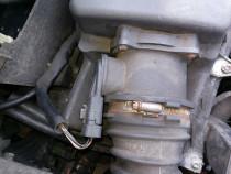 Debitmetru aer Mazda 3 1.6tdci Supapa EGR Mazda6 1.6tdci