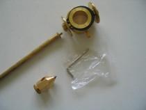 Dispozitiv de taiere liniara + circulara cu plasma pt. ag-60