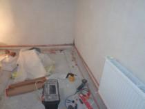 Instalator cu experienta execut instalatii sanitare craiova