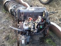 Motor Ford Escort 1.8 tdi