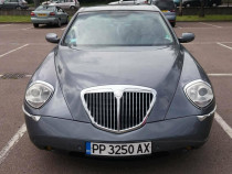 Lancia thesis diesel, full acte valabile