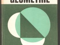 Edwin E.Moise-Geometrie