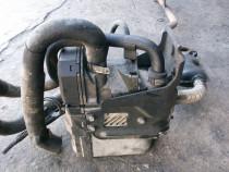 Webasto termo top 12v-32w-5kw-diesel-2,5 bar Alfa romeo