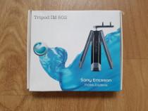 Tripod telefon