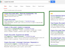 Servicii Google AdWords - Publicitate Google Adwords