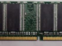 Memorie pc 1 gb ddr (1x1gb) samsung pc3200 ddr400