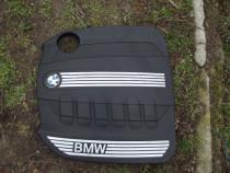 Capac Motor BMW F10 3.0 Grand Turismo capac motor BMW GT