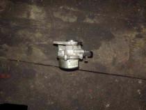 Pompa vacuum Pierburg Logan dci 2007
