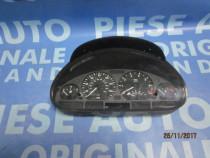 Ceasuri bord BMW E46 316ti ; 1036017005