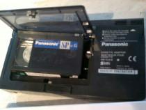 Transfer de pe casete VHS pe DVD sau HDD