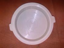 Capace bidoane inox/aluminiu(lapte) 25 litri