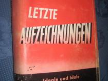 7900-ww2-Nazismul si al 2 lea razboi-Istorie cu documente.