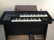 Pianina Electronica
