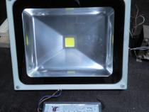 3 Carcase+drivere reflector 50W