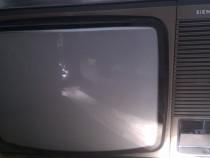 Televizor color siemens