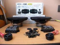 Kit Sonorizare auto PPC-150