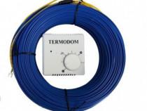 Cablu de încălzire Rasadnite + Termostat
