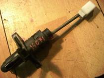 Pompa ambreiaj Vw Golf IV 1.4 16V an 1997-2005 cod 1j1721388