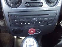 Radio CD Renault Megane 3 Clio 3 original dezmembrez Clio 3